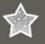 Icon star1