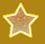 Icon star2