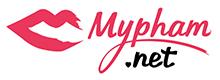 mypham.net