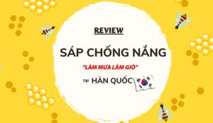 Medium dmck sap chong nang review 1