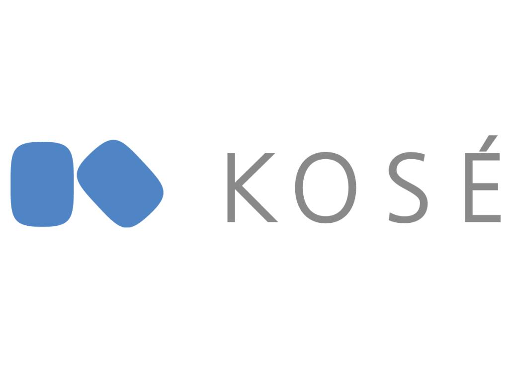 Kose logo old 1024x768 1