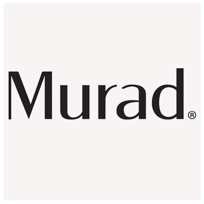 Logo my pham murad