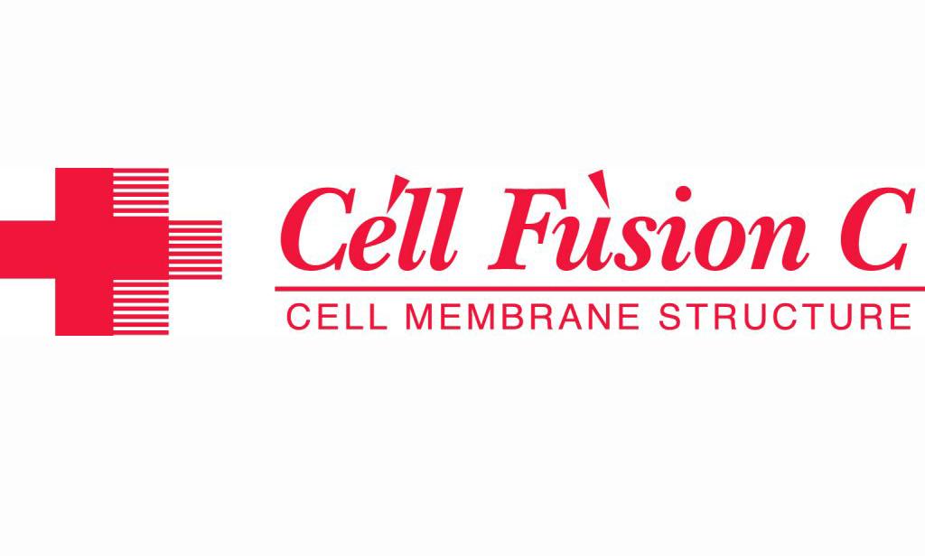 Cell fusion c logo trang 1024x186