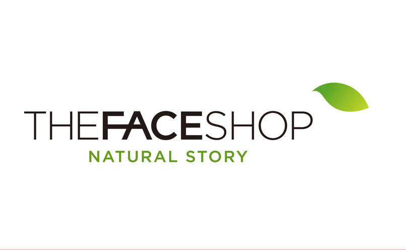 The face shop be