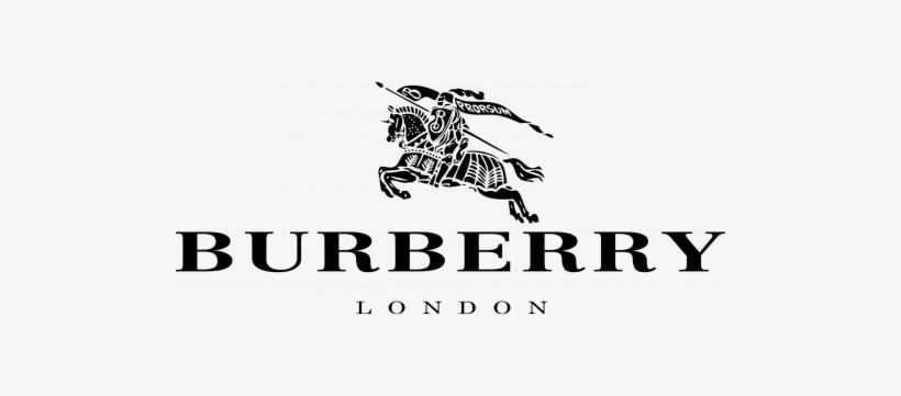 Branding burberry burberry logo