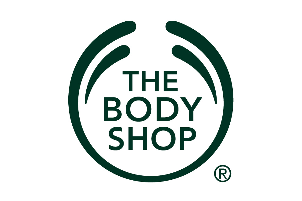 Bodyshop 20logo gosf