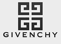 Givenchy logoc