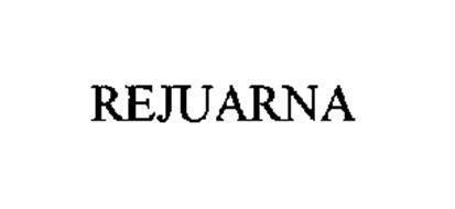 Rejuarna 76521123
