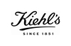 Thumb kiehls logo designed by unknown