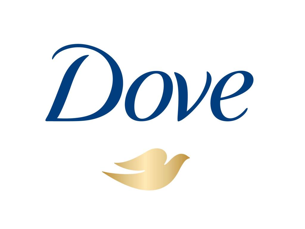 Dove logo logotype 1024x768