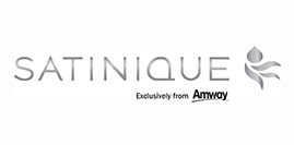 Satinique logo