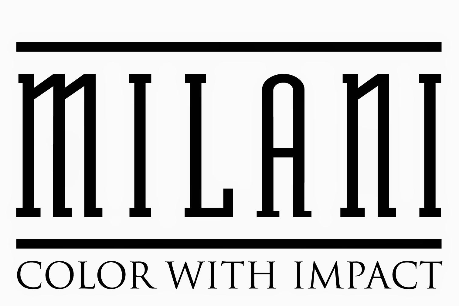 1129b milani logo