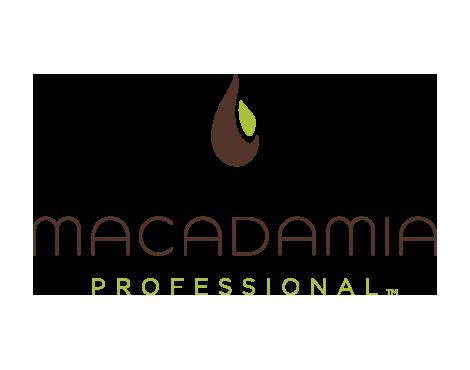 Macadamia og image