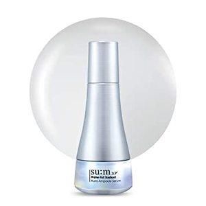 Tinh chất SU:M37 Water Full Radiant Aura Ampoule Serum