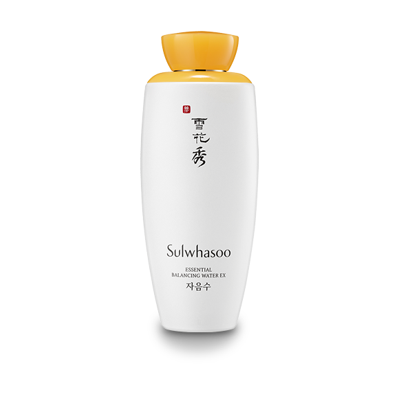 Nuoc can bang cung cap am essential balancing water ex 1