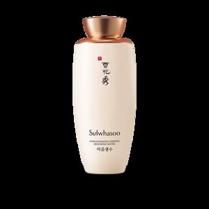 Medium nuoc hoa hong chong lao hoa sulwhasoo concentrated ginseng renewing water 1