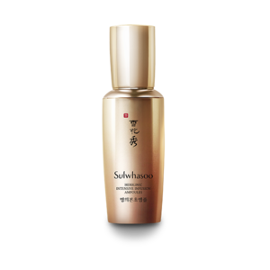 Medium tinh chat co dac sulwhasoo herblinic intensive infusion ampoules 1