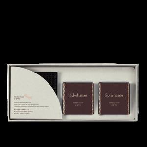 Medium 20200429 final product herbalsoap thumbnails 580 pc 3 2