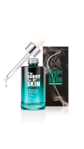 Tinh chất dưỡng da Frudia I'm Sorry For My Skin Relaxing Ampoule