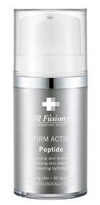 Kem Dưỡng Cell Fusion C Expert Firm Activ Peptide