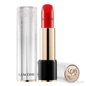 LANCOME Absolu Rouge Holiday Eddition Hydrating