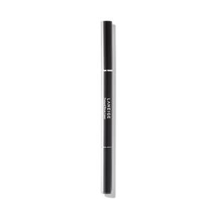 Medium natural brow liner auto pencil 01