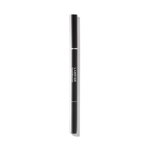 Natural brow liner auto pencil 01