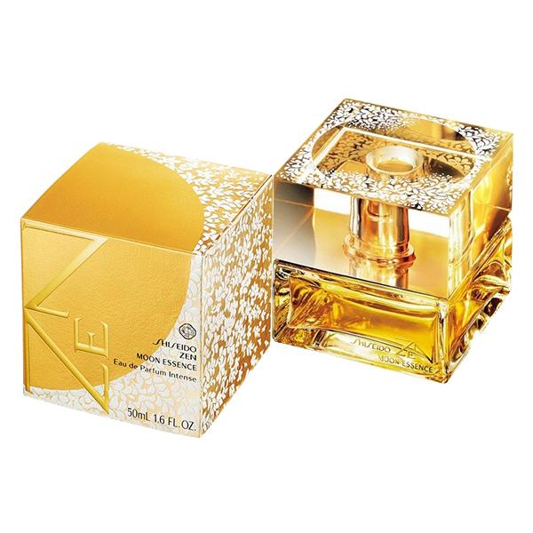 2383 shiseido zen moon essence eau de parfum intense