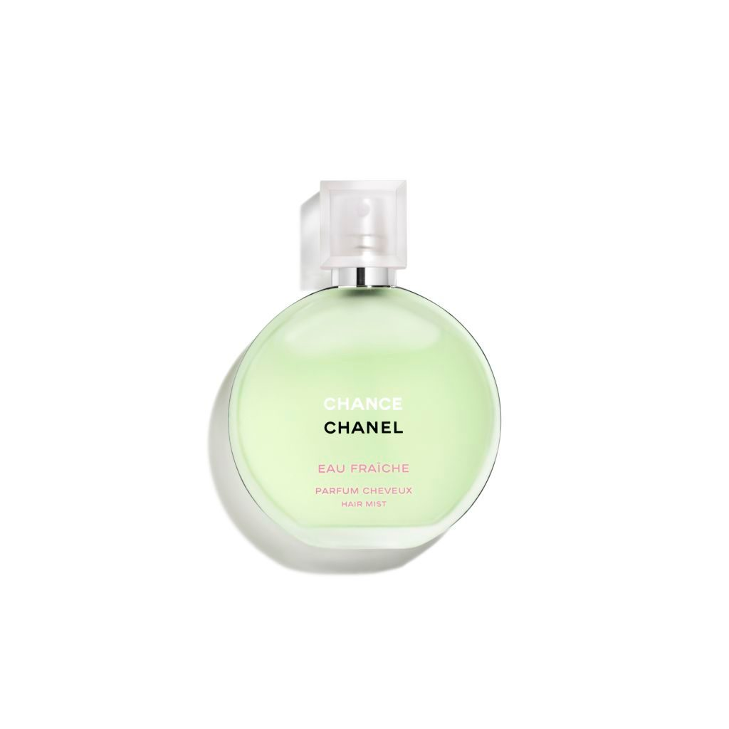 Chance eau fraiche hair mist 35ml.3145891369908