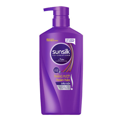 Fa bd 32009579 hair sunsilk perfect straight label 650g packshot front 946400 png.png.ulenscale.460x460