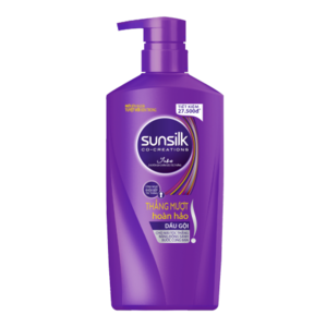 Medium fa bd 32009579 hair sunsilk perfect straight label 650g packshot front 946400 png.png.ulenscale.460x460