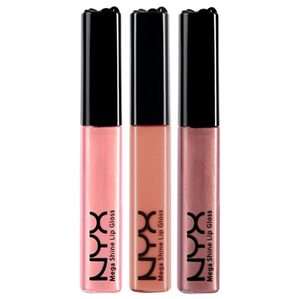 Medium nyx lip gloss with mega shine 13  01416.1472573795