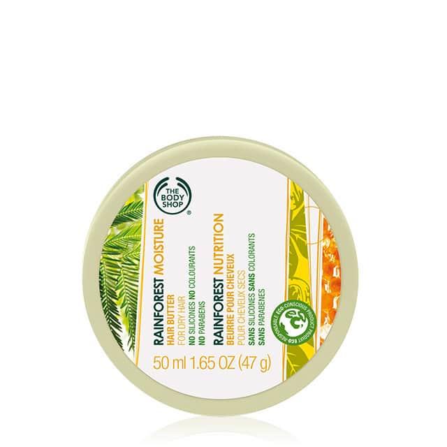 Rainforest moisture hair butter 1 640x640