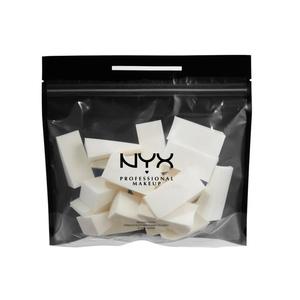 Medium bong mut trang diem nyx professional makeup pro beauty wedges 20mieng acc07 1498568403 1639423