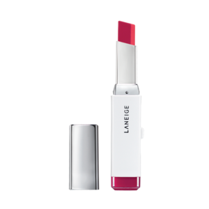 Medium two tone lip bar 02