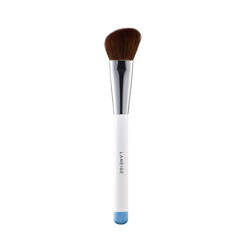 Laneige contour brush 06 01
