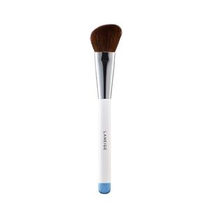 Medium laneige contour brush 06 01