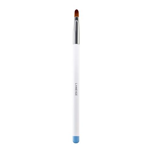Laneige lip brush 15 01
