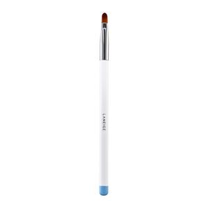 Medium laneige lip brush 15 01
