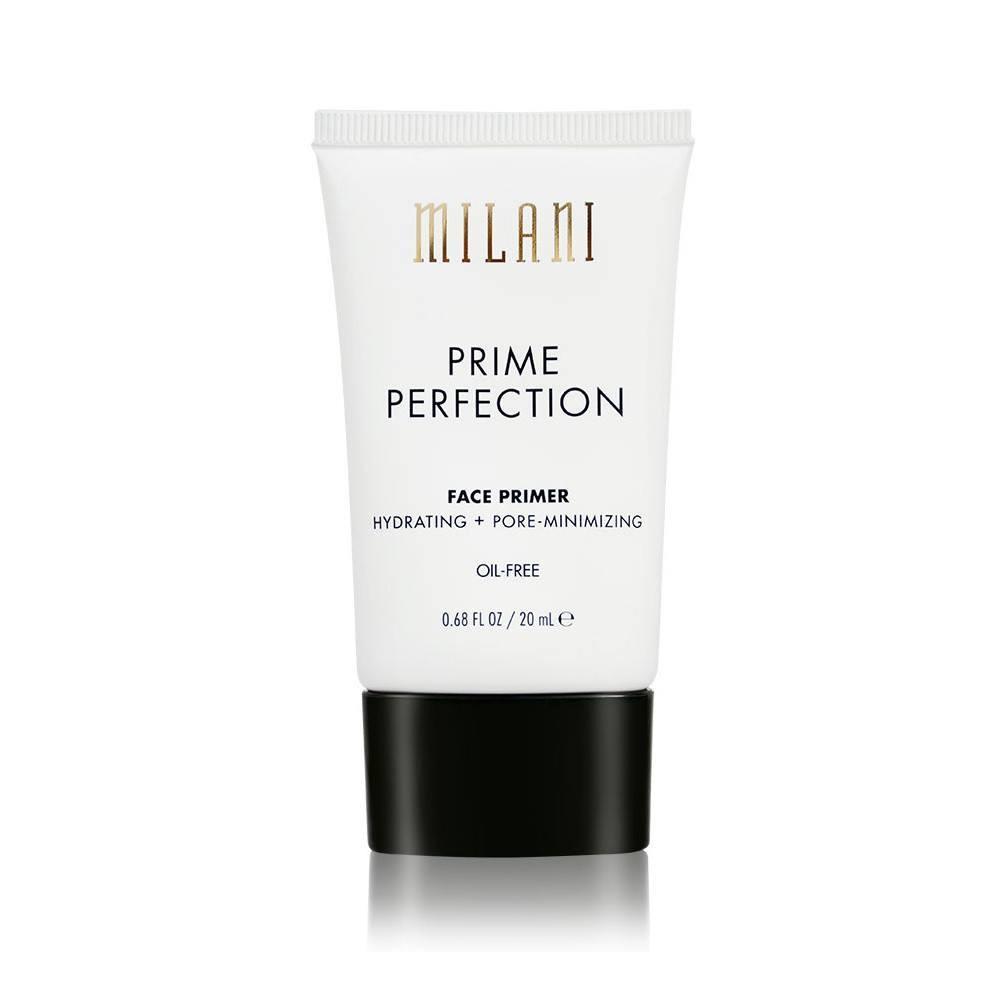 Milani prime perfection hydrating pore minimizing face primer 1024x1024