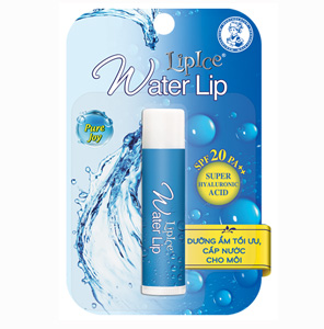 Lipice waterlip102016 2