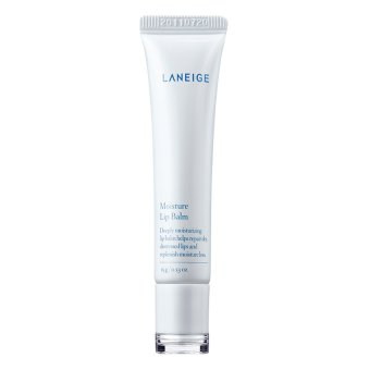 Son duong am dac tri laneige moisture lip balm 15g 1449130991 478659 1 product