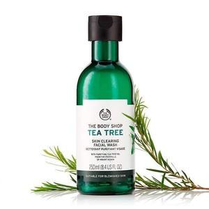 Medium tea tree skin clearing facial wash 5 640x640 1