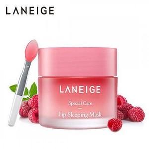 Mặt nạ ủ môi Laneige Lip Sleeping Mask