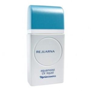 Medium rejuarna blue 03 aqua moist liquid