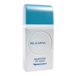 Rejuarna blue 03 aqua moist liquid