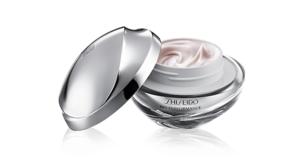 Medium kem chong lao hoa shiseido
