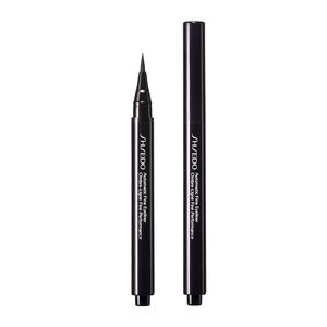 Medium shiseido automatic fine eyeliner 1 4ml 1374746242