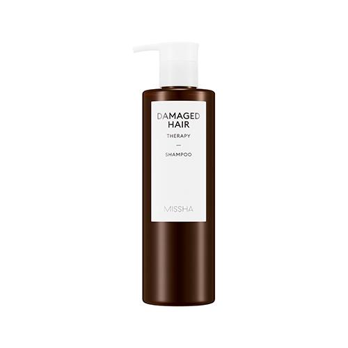 Shampoo 79221 20180423154331938