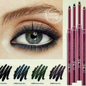 Medium the one high impact eye pencil scaled